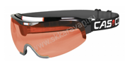 1202 Очки CASCO BRILLE SPIRIT VAUTRON черный