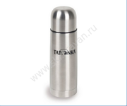 Термос Tatonka   Hot &Cold Stuff 0.35