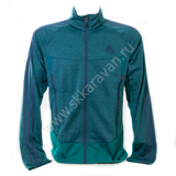 Куртка мужская  RU-Fleece Jacket M 2014-2015